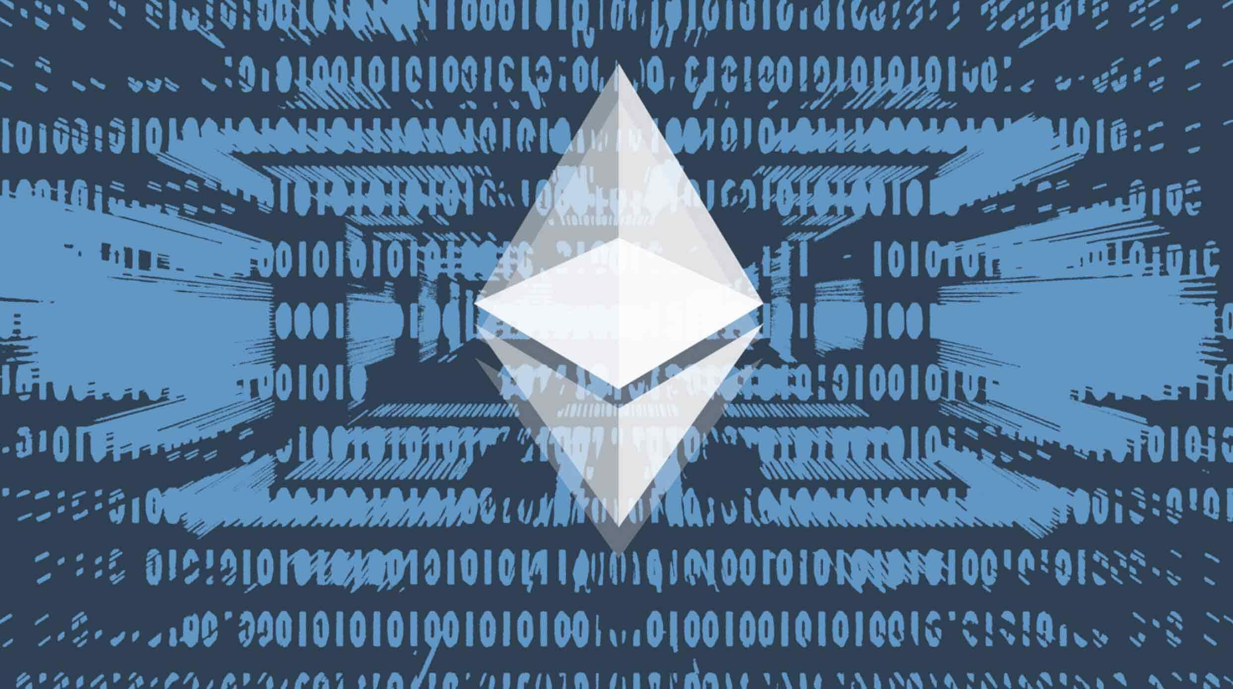 bitcoin bányászati alaplap