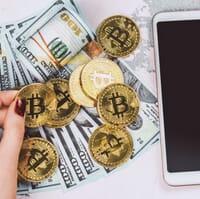 nemokama bitcoin multiplier 2021